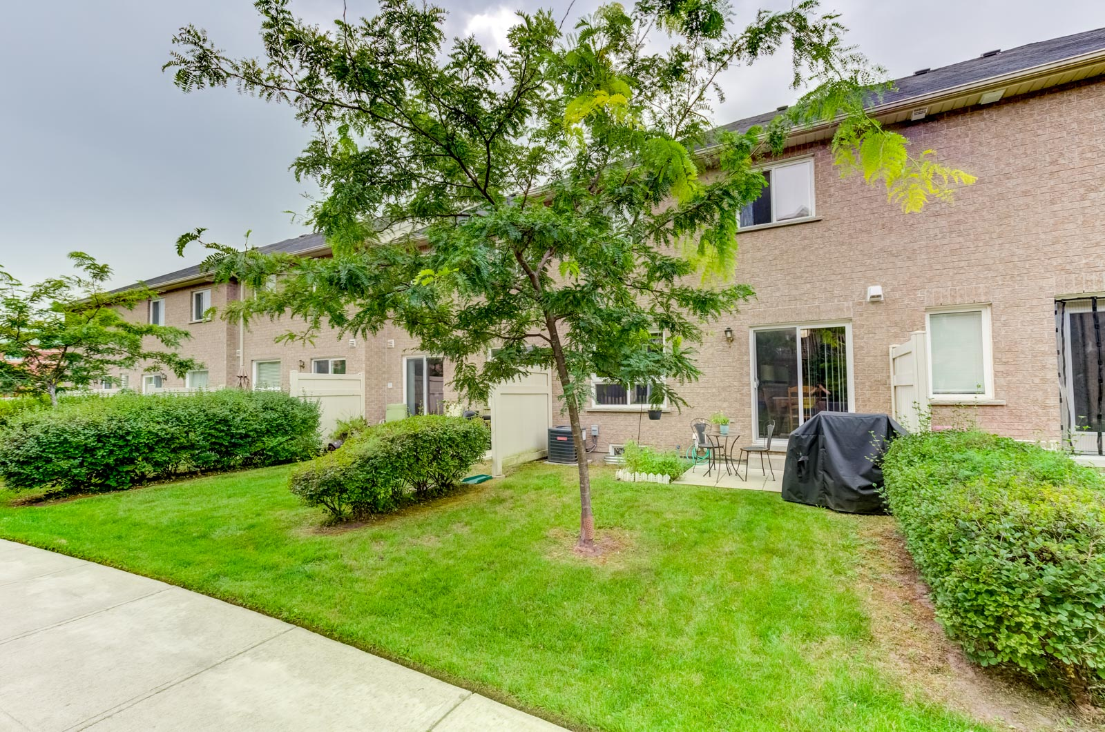 460 Woodmount Drive, TH5