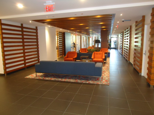 837-15 Iceboat Terrace