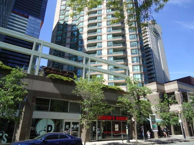 #2400 - 38 Elm St, Toronto