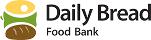 2020 Living Realty Fall Drive for Daily Bread Food Bank