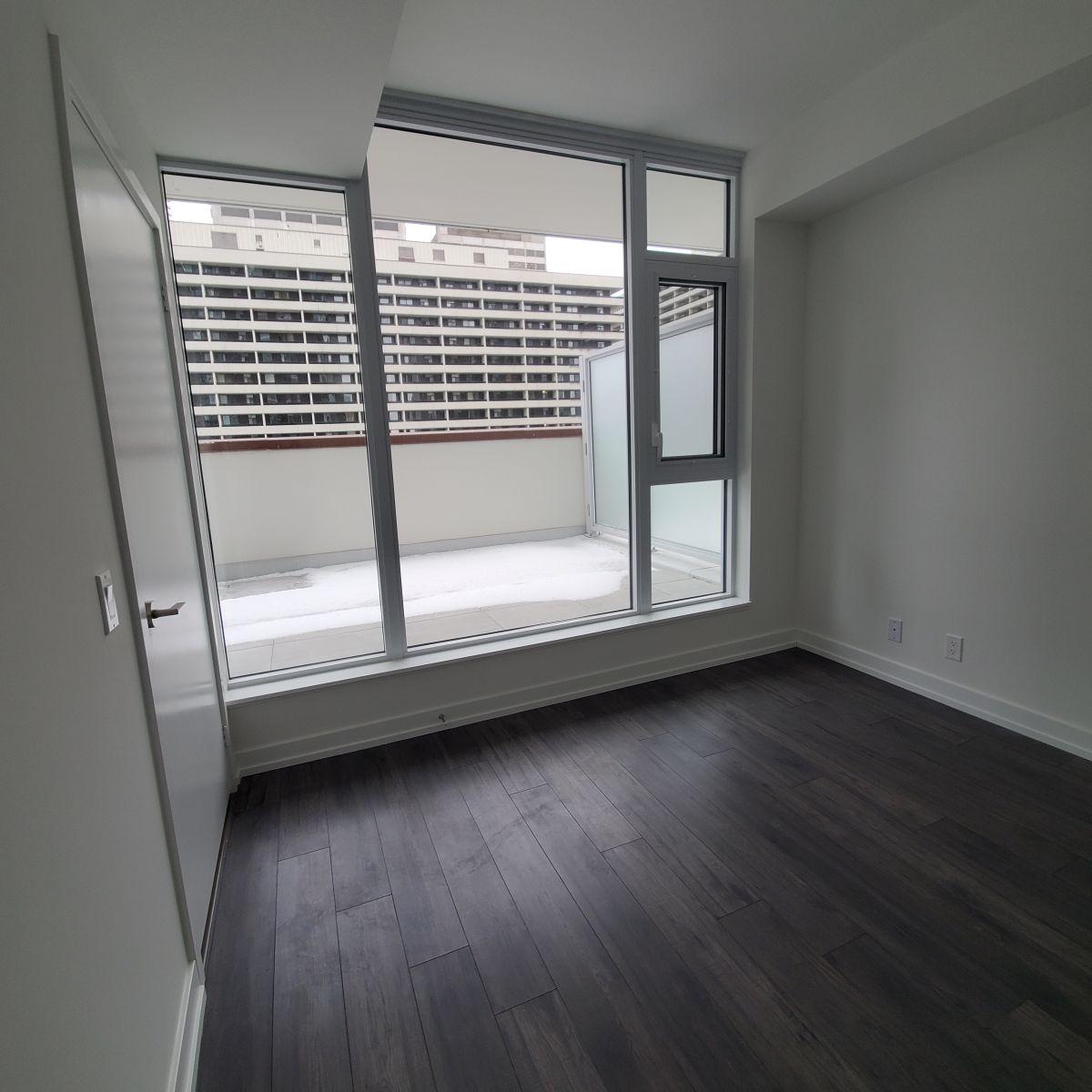 33 Helendale Ave, Unit 616, Toronto